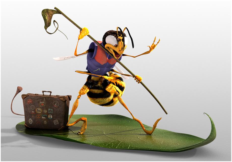 WASP2